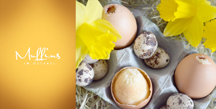 Titelbild_Muffin-Easter-Egg-Kuchen-im-Osterei-Blog-Belle-Melange-Delicious-Recipe-Rezept-How