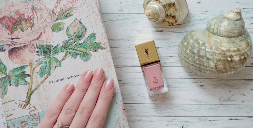 Titelbild_YSL-Boho-Stone-Nagellack-Review-Love-Pink-69-Blog-Belle-Melange-Beauty