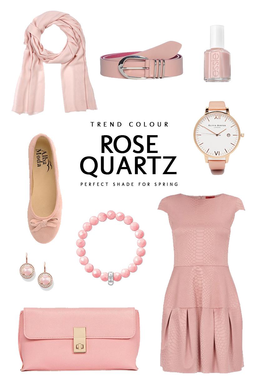 Trendcolour-2016-Pantone-Rose-Quarzt-BelleMelange