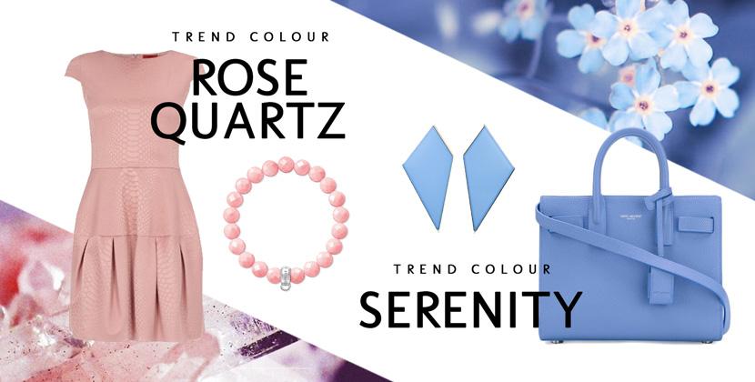 Trendcolour-2016-Pantone-Rose-Quarzt-Serenity-BelleMelangeTitelbild