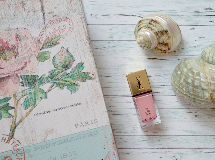 YSL-Boho-Stone-Nagellack-Review-Love-Pink-69-Blog-Belle-Melange-Beauty-1
