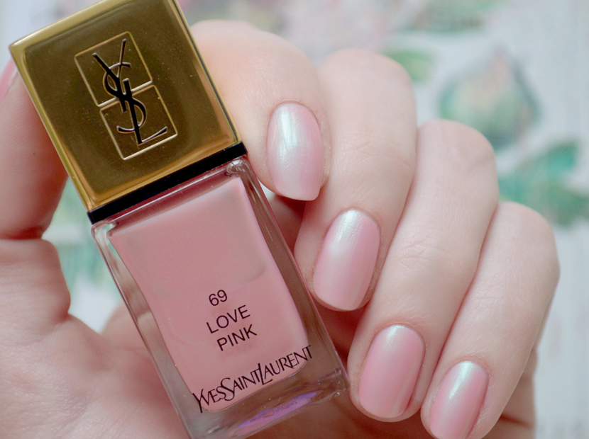 YSL-Boho-Stone-Nagellack-Review-Love-Pink-69-Blog-Belle-Melange-Beauty-3
