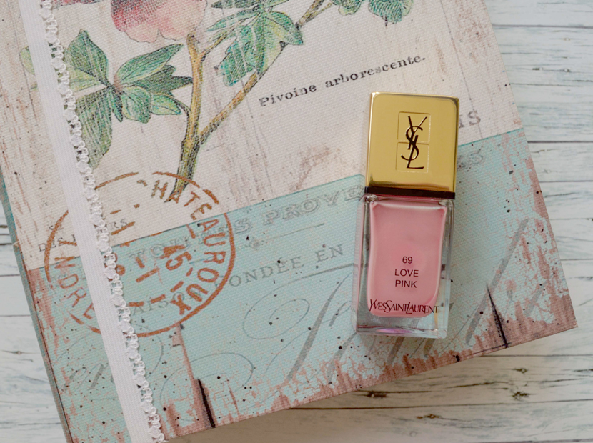 YSL-Boho-Stone-Nagellack-Review-Love-Pink-69-Blog-Belle-Melange-Beauty-4
