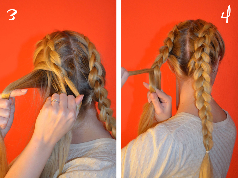 Boxerbraids-Frisuren-Inspiration-Flechtfrisuren-Blog-Belle-Melange-Beauty-2
