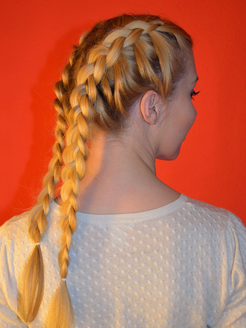 Boxerbraids-Frisuren-Inspiration-Flechtfrisuren-Blog-Belle-Melange-Beauty-3