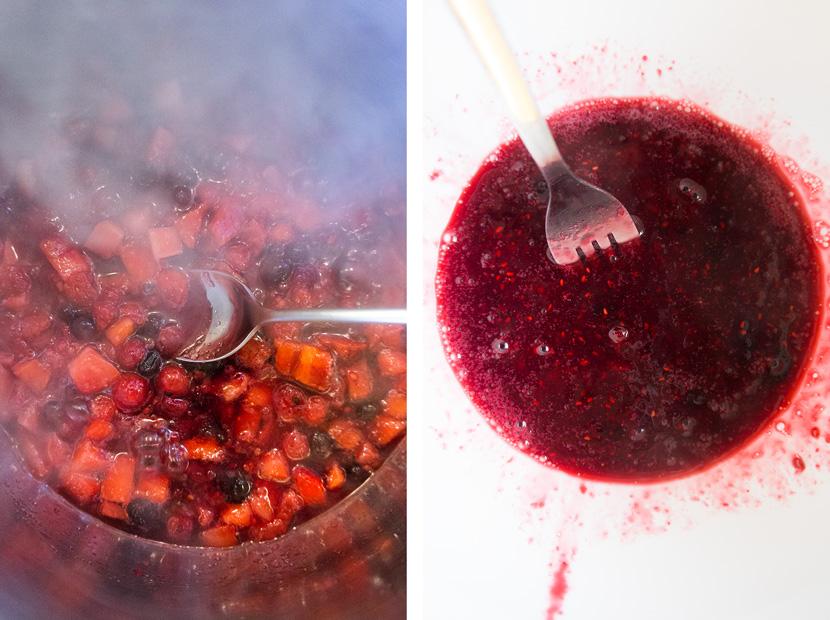Charlotte-Berries-Sweet-Dessert-BelleMelange-02