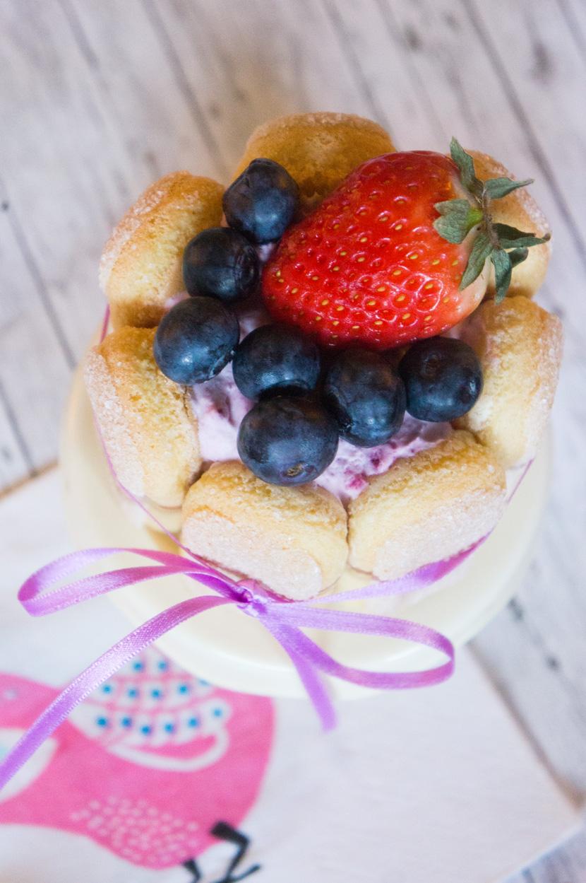 Charlotte-Berries-Sweet-Dessert-BelleMelange-05