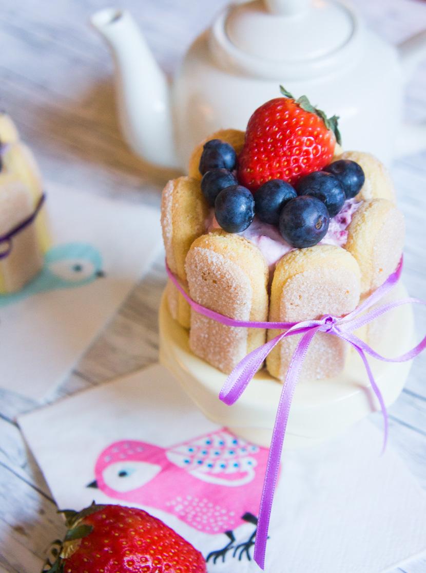 Charlotte-Berries-Sweet-Dessert-BelleMelange-06
