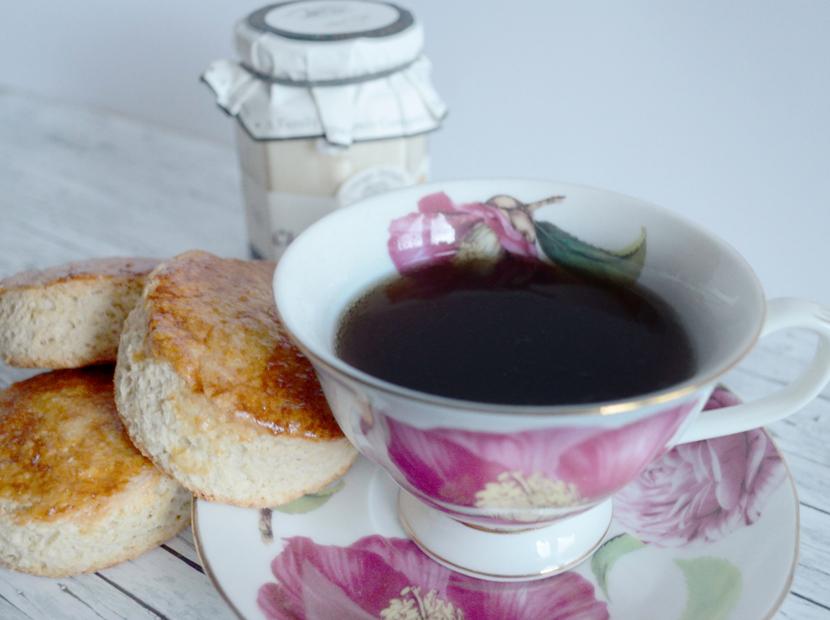 Englische-Scones-Blog-Belle-Melange-Delicious-Rezept-7