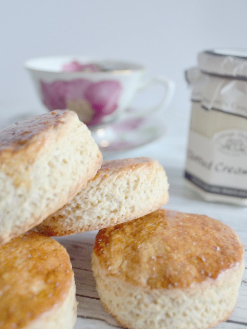 Englische-Scones-Blog-Belle-Melange-Delicious-Rezept-8