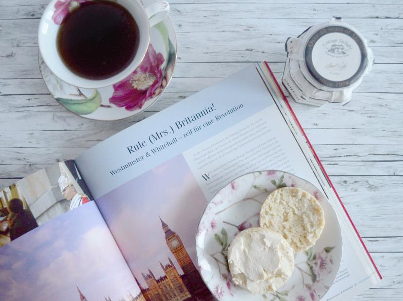 Englische-Scones-Blog-Belle-Melange-Delicious-Rezept-9