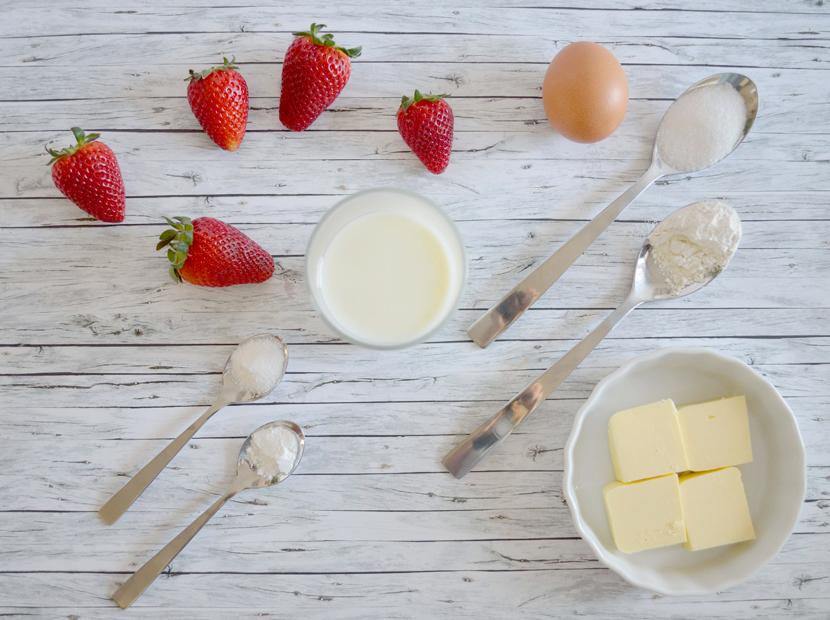Erdbeer-Buttermilch-Mini-Gugl-Blog-Belle-Melange-Delicious-Rezept-1