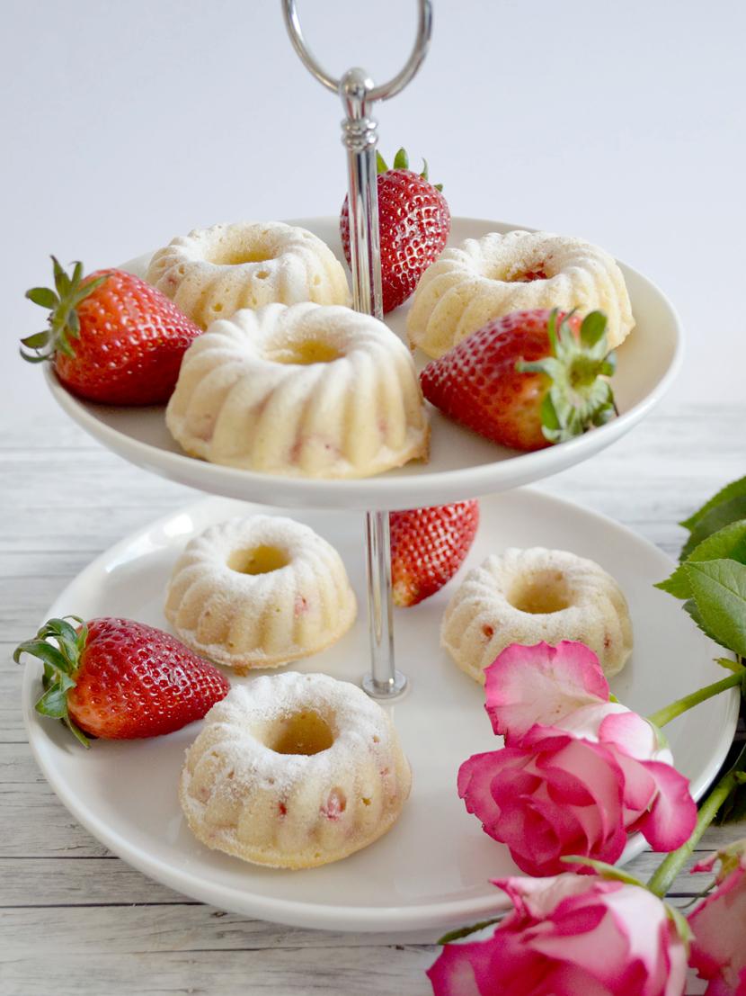 Erdbeer-Buttermilch-Mini-Gugl-Blog-Belle-Melange-Delicious-Rezept-5