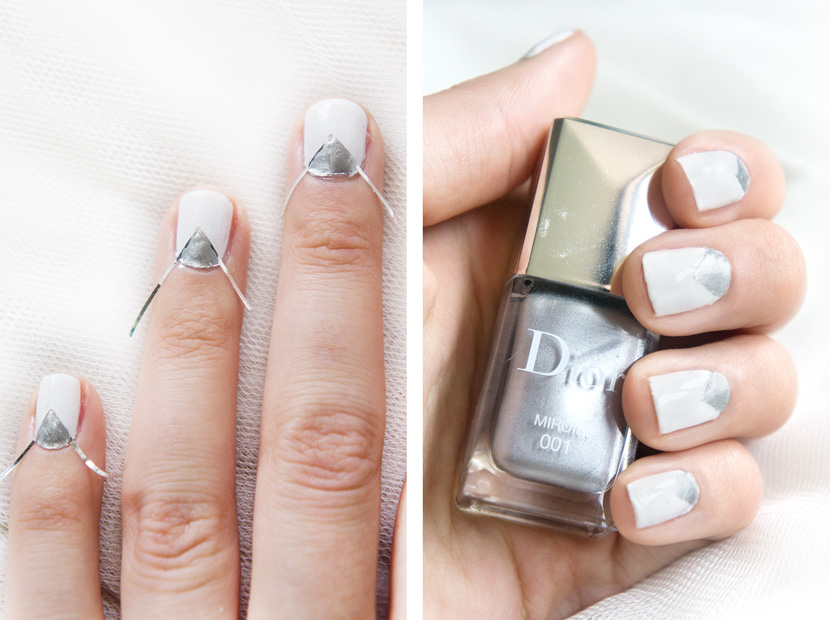 GraphicNails-Triangle-Nagellack-Essie-Dior-Dreiecke-Tutorial-BelleMelange-03