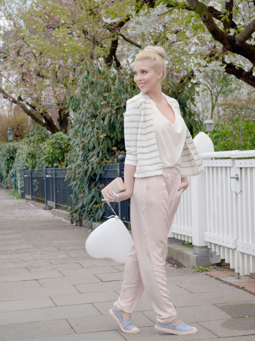 Hearttimes-Outfit-Fashion-Stoffhose-Blazer-Espandrilles-Blog-Belle-Melange-2