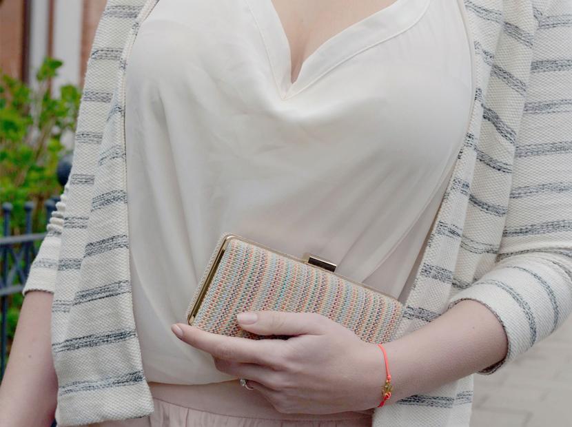 Hearttimes-Outfit-Fashion-Stoffhose-Blazer-Espandrilles-Blog-Belle-Melange-3