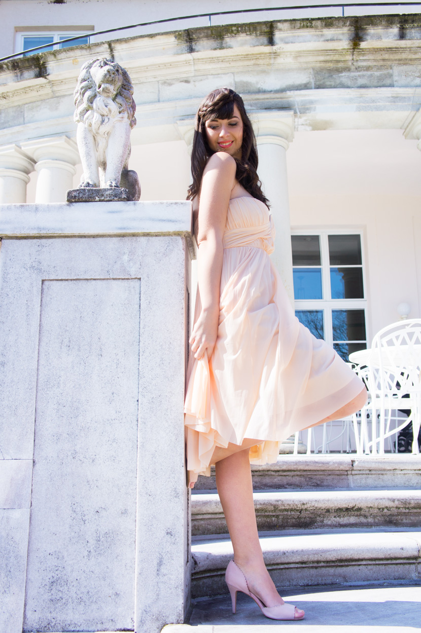 Romantic-Peachy-Dress-Wedding-Chic-Fashion-Asos-BelleMelange-04