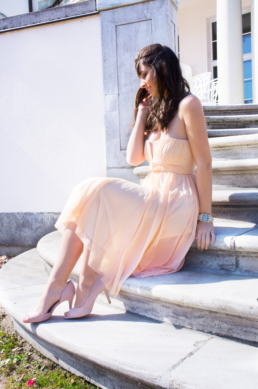 Romantic-Peachy-Dress-Wedding-Chic-Fashion-Asos-BelleMelange-06