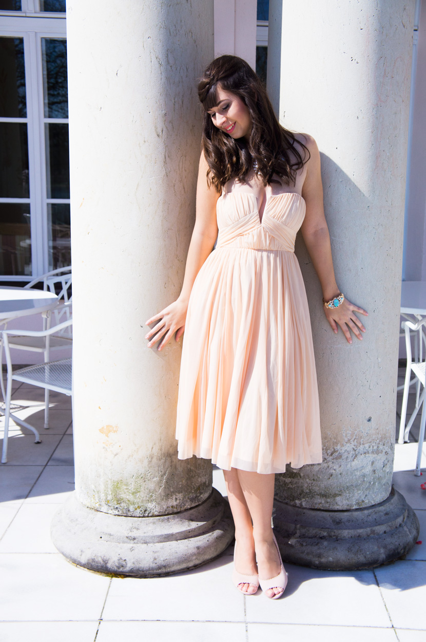 Romantic-Peachy-Dress-Wedding-Chic-Fashion-Asos-BelleMelange-08