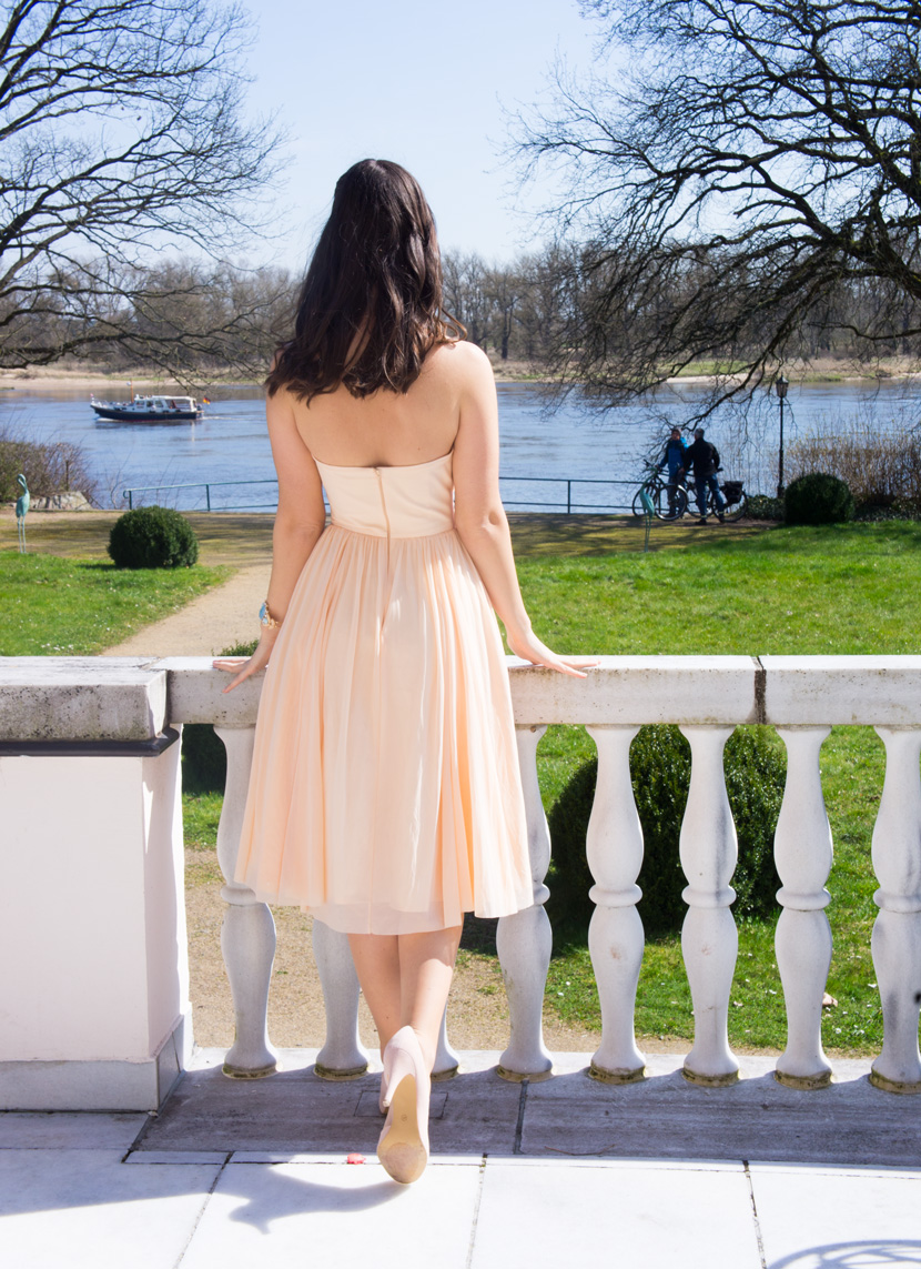 Romantic-Peachy-Dress-Wedding-Chic-Fashion-Asos-BelleMelange-11