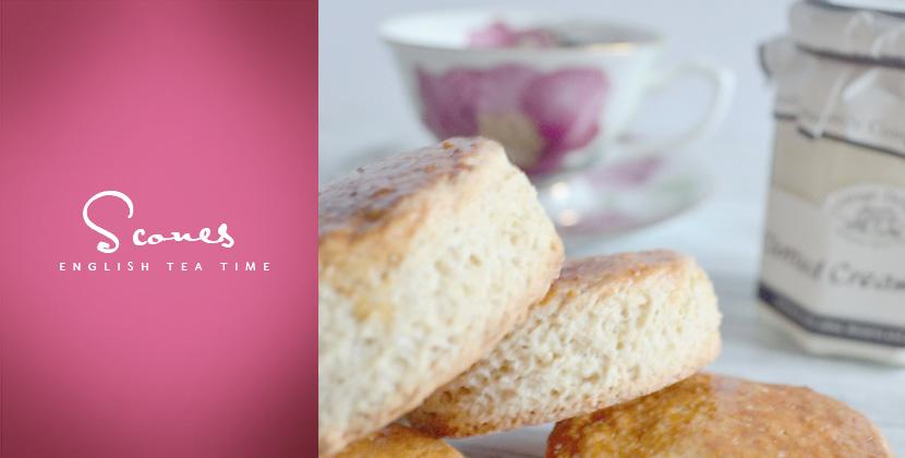 Titelbild-Englische-Scones-Blog-Belle-Melange-Delicious-Rezept