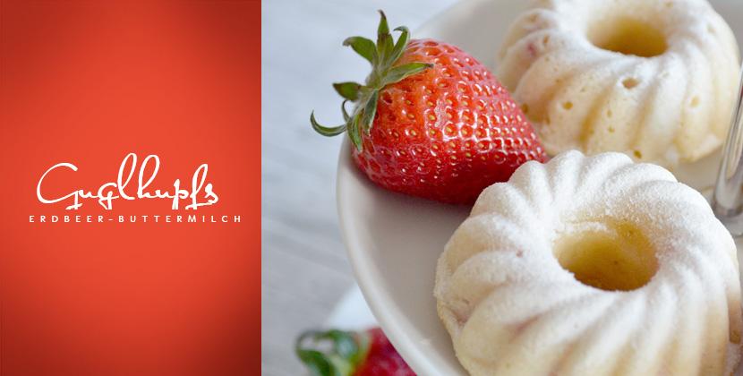 Titelbild-Erdbeer-Buttermilch-Mini-Gugl-Blog-Belle-Melange-Delicious-Rezept