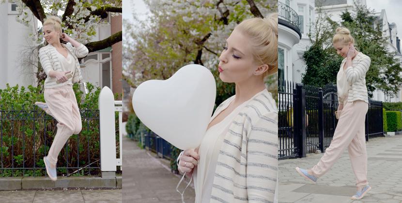 Titelbild-Hearttimes-Outfit-Fashion-Stoffhose-Blazer-Espandrilles-Blog-Belle-Melange