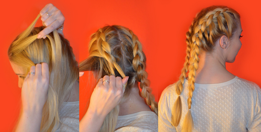 Titelbild_Boxerbraids-Frisuren-Inspiration-Flechtfrisuren-Blog-Belle-Melange-Beauty