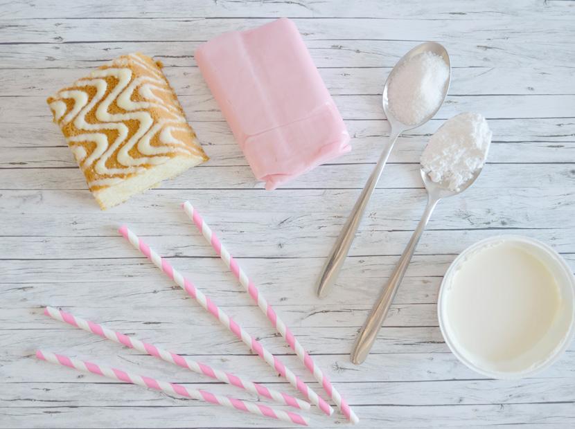 Cake-Pops-Roses-Blog-Belle-Melange-Delicious-Rezept-1