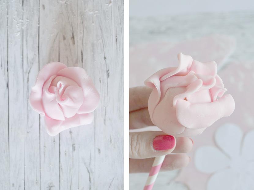 Cake-Pops-Roses-Blog-Belle-Melange-Delicious-Rezept-11