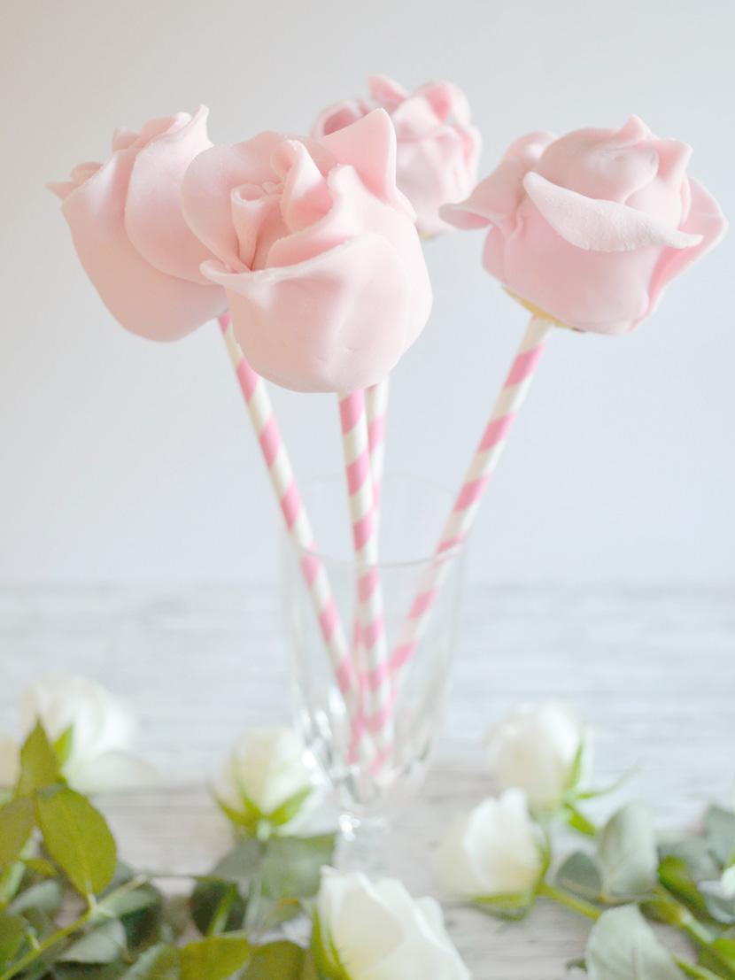 Cake-Pops-Roses-Blog-Belle-Melange-Delicious-Rezept-13