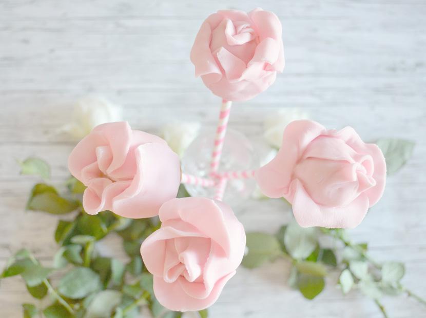 Cake-Pops-Roses-Blog-Belle-Melange-Delicious-Rezept-14