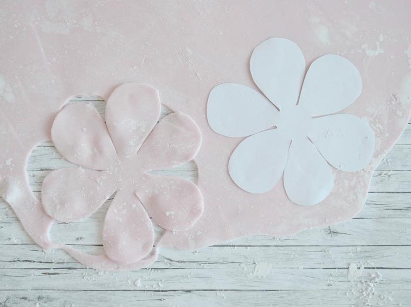 Cake-Pops-Roses-Blog-Belle-Melange-Delicious-Rezept-8