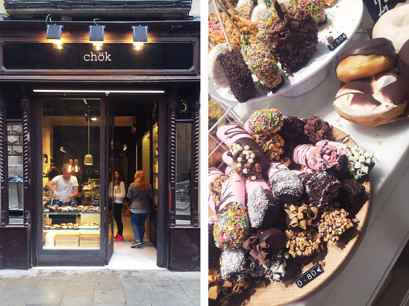 Choek-Donuts-City-Guide-Barcelona-Insider-Tips-BelleMelange02