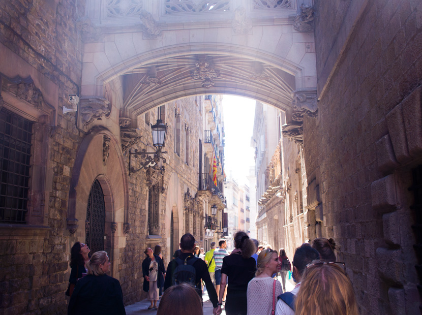 Free-Tour-City-Guide-Barcelona-Insider-Tips-BelleMelange01