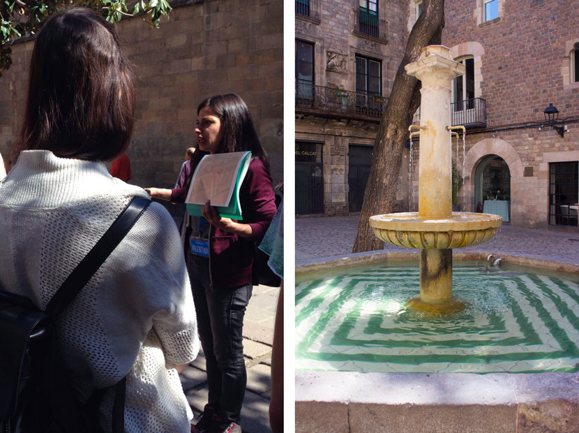 Free-Tour-City-Guide-Barcelona-Insider-Tips-BelleMelange02