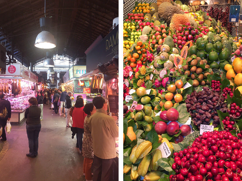 Mercat-de-la-Boqueria-City-Guide-Barcelona-Insider-Tips-BelleMelange02