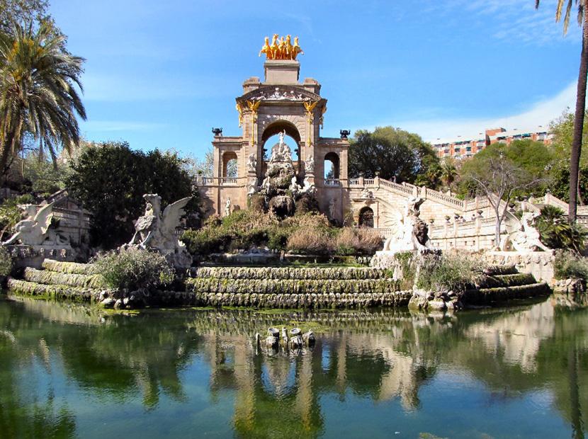 Parc-de-la-Ciutadella-City-Guide-Barcelona-Insider-Tips-BelleMelange01