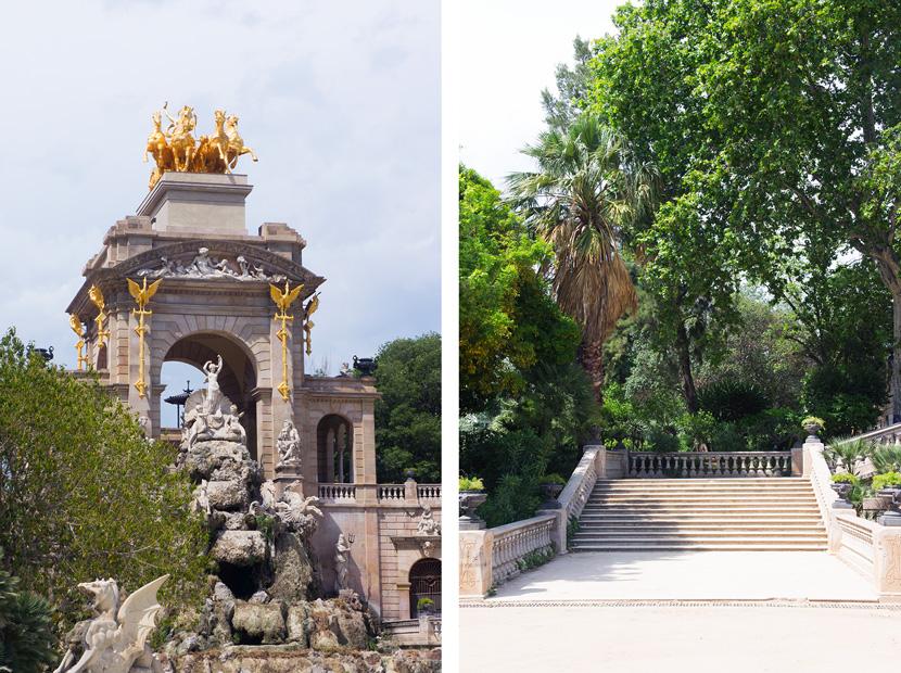 Parc-de-la-Ciutadella-City-Guide-Barcelona-Insider-Tips-BelleMelange02