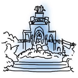 Parc-de-la-Ciutadella-City-Guide-Barcelona-Insider-Tips-BelleMelange03