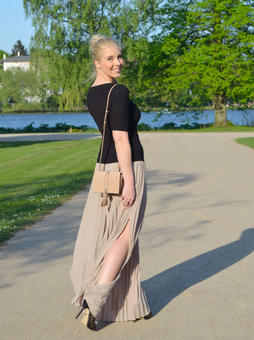 Plisee-Rock-Hose-About-You-Blog-Belle-Melange-Outfit-Fashion-OOTD_6