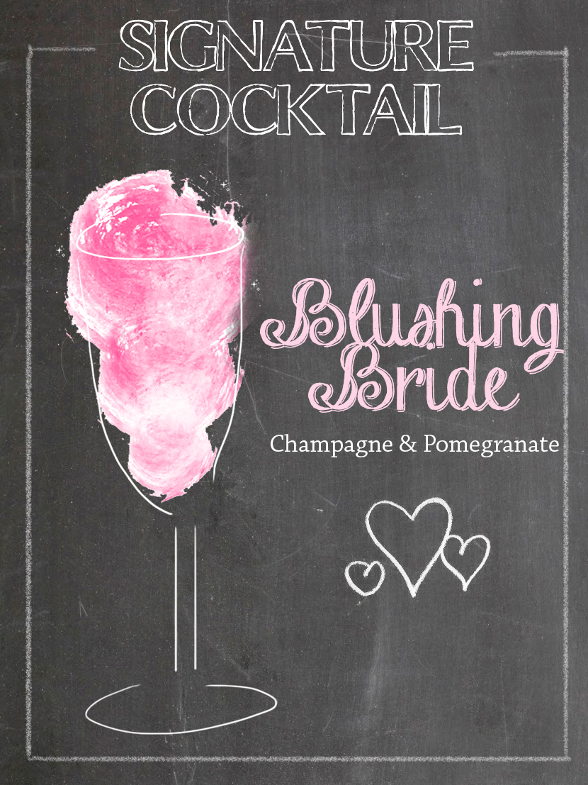 Signature-Cocktails-Wedding-Blog-Belle-Melange-Delicious-Love-Rezept-Mr-Mrs-Blushing-Bride-1