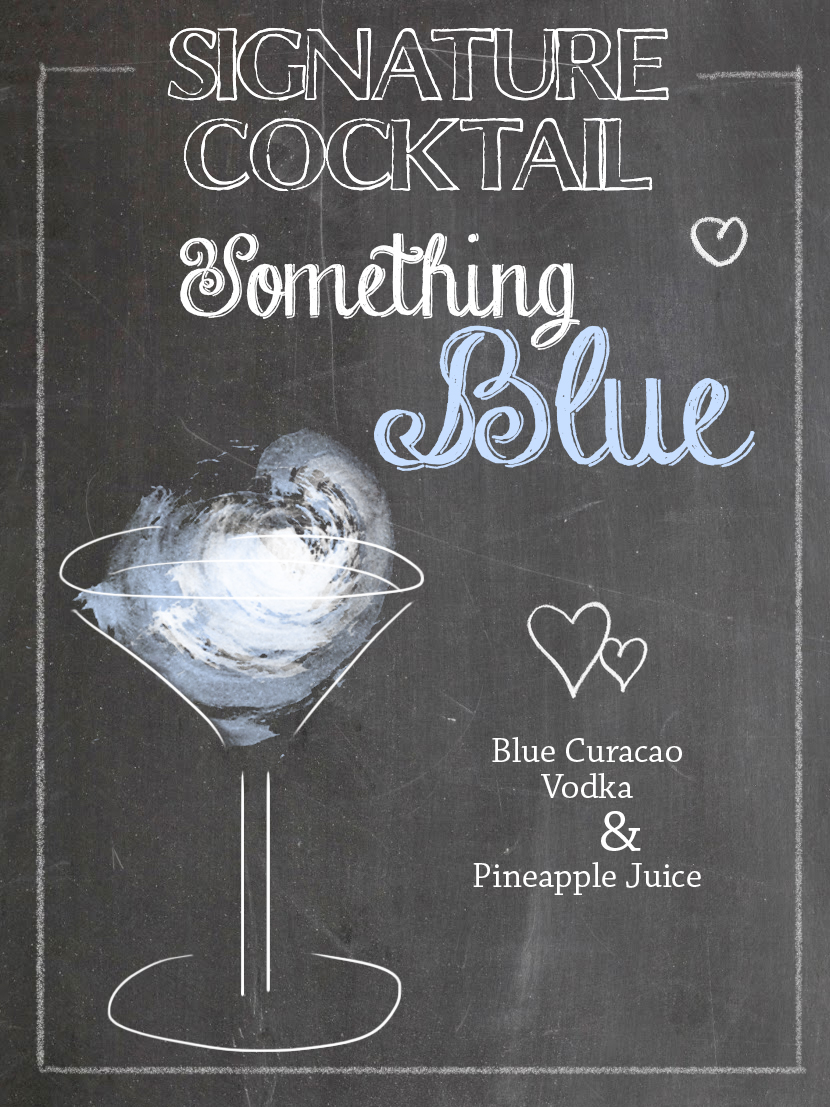 Signature-Cocktails-Wedding-Blog-Belle-Melange-Delicious-Love-Rezept-Mr-Mrs-Something-Blue-2