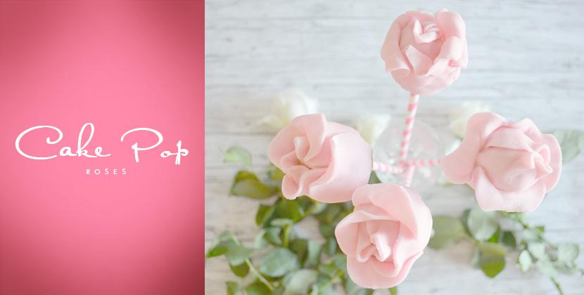 Titelbild-Cake-Pops-Roses-Blog-Belle-Melange-Delicious-Rezept