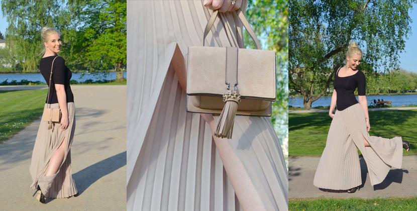 Titelbild-Plisee-Rock-Hose-About-You-Blog-Belle-Melange-Outfit-Fashion-OOTD
