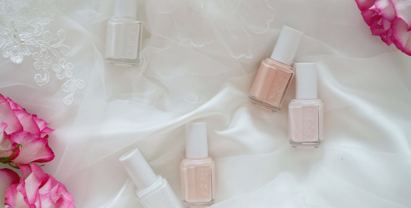 Titelbild_Essie-Bridal-Wedding-Nailpolish-Blog-Belle-Melange-Beauty