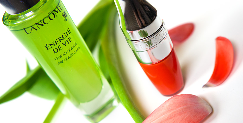 titelbild-lancome-juicy-shaker-energie-de-vie-test-review-belle-melange