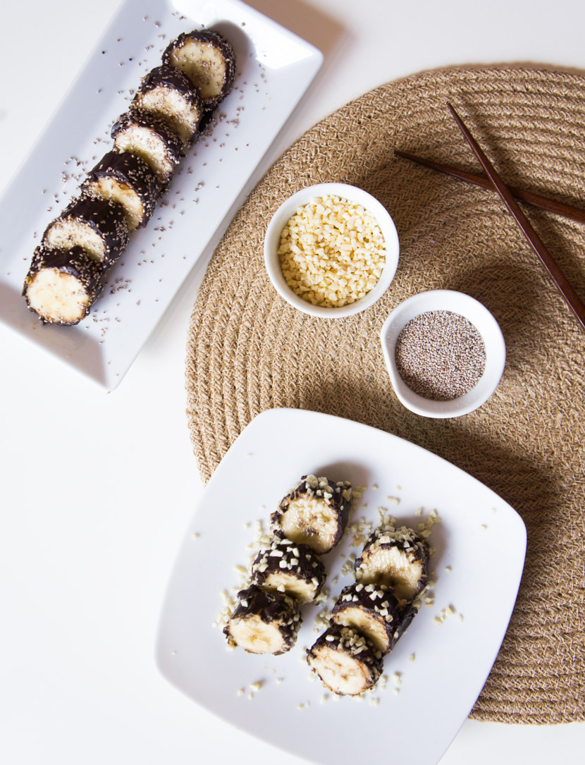 Banana-Sushi-Food-Recipe-Sweet-Dessert-BelleMelange-05