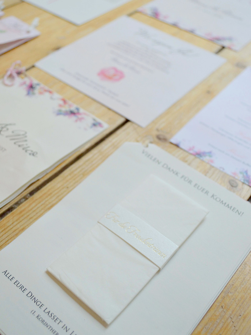 Papeterie-Hochzeit-Wedding-Stationery-Blog-Belle-Melange-2