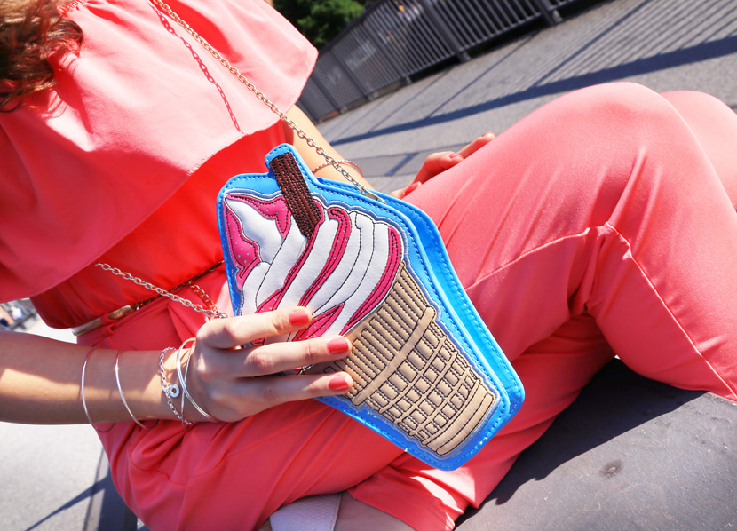 Pink-Jumpsuit-Orsay-Ice-Cream-Clutch-Hamburg-BelleMelange-08